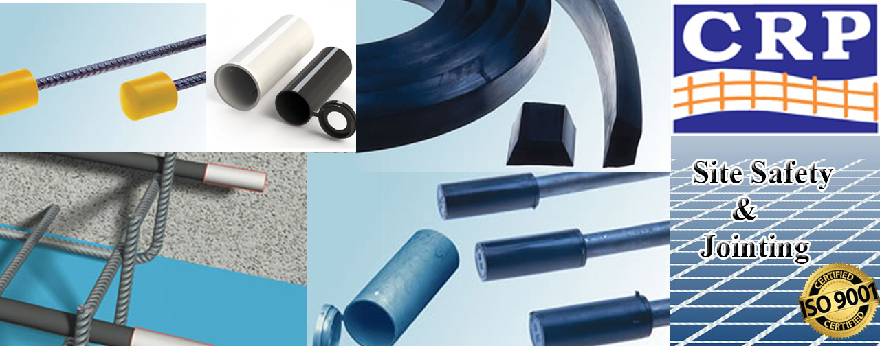 Some of our Plastic Products